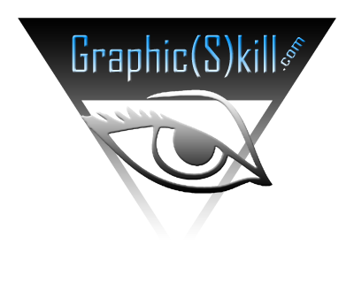graphicskill.com